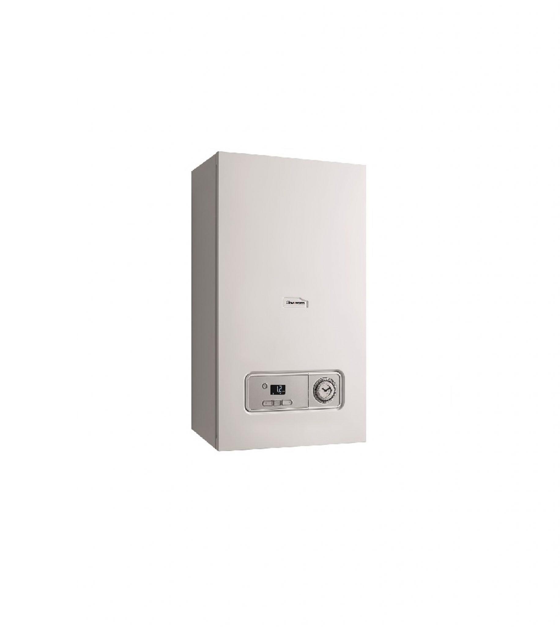 Betacom Combi Boiler